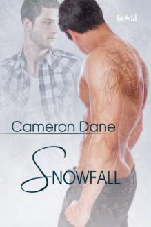 Snowfall - Cameron Dane