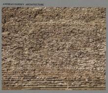 Andreas Gursky: Architecture - Ralf Beil, Jan Assmann, Aleida Assmann