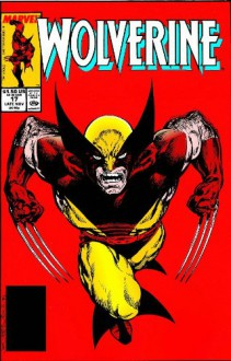 Wolverine Classic, Vol. 4 - Archie Goodwin,John Byrne