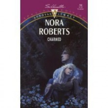 Charmed (The Donovan Legacy) - Nora Roberts