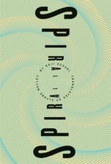 Spiral - Glynne Walley,Koji Suzuki