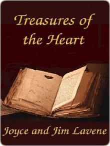 Treasures of the Heart - Joyce Lavene