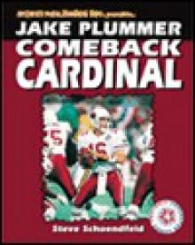 Jake Plummer - Sports Publishing Inc