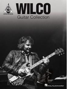 Wilco Guitar Collection - Wilco
