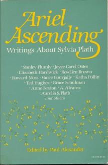 Ariel Ascending - Paul Alexander