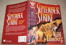 September Strike - Ward Tanneberg