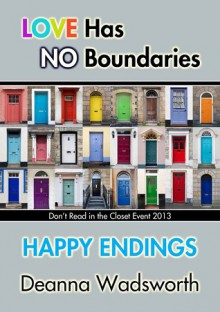 Happy Endings - Deanna Wadsworth