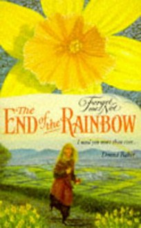 The End of the Rainbow - Donna Baker
