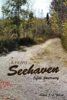 Seehaven: Life's Journey - J. Smith