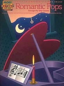 Romantic Pops - Early Intermediate Piano Solos - Hal Leonard Publishing Company