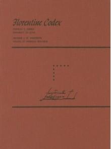 Florentine Codex: General History of the Things of New Spain. Book 9--The Merchants (Book 9 : the Merchants) - Arthur J.O. Anderson, Bernardino de Sahagún, Charles E. Dibble