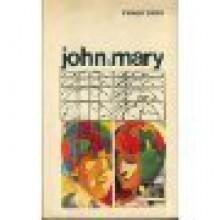 John Y Mary - Mervyn Jones