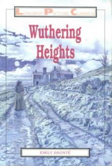 Wuthering Heights - D.K. Swan,Emily Brontë