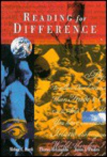 Reading for Difference: Gender, Race and Class - Melissa E. Barth, Thomas McLaughlin, James A. Winders