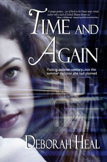Time and Again - Deborah Heal