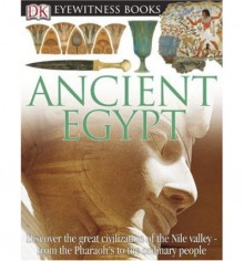 Ancient Egypt - George Hart
