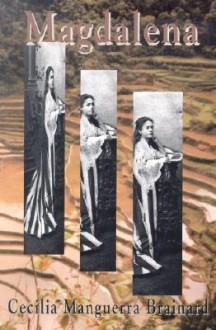 Magdalena - Cecilia Manguerra Brainard