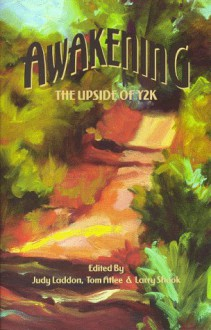 Awakening: The Upside of Y2K - Judy Laddon