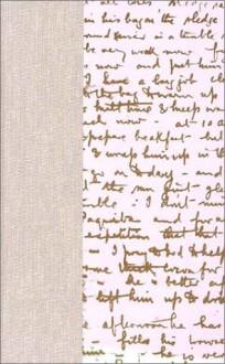 Mawson's Will - Lennard Bickel