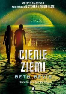 Cienie Ziemi - Beth Revis