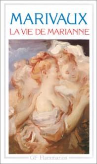 La Vie De Marianne - Marivaux