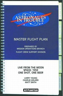 Astronauts in Trouble - Matt Smith,Larry Young,Charles Adlard