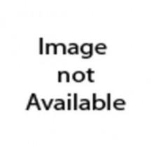 Rosemarys Baby - Ira Levin,Herta Balling