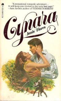Cynara - Janis Flores