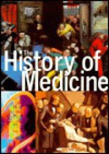 The History Of Medicine - Roberto Margotta, Paul Lewis