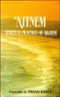 Nitnem: Spiritual Practices of Sikhism - Swami Rama