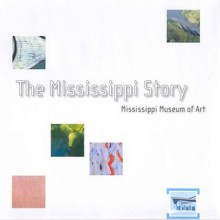 The Mississippi Story - Patti Carr Black