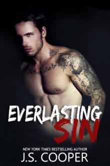 Everlasting Sin - J.S. Cooper