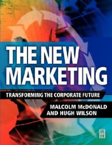 New Marketing - Malcolm McDonald