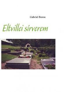 Eltvillei Srverem - Gabriel Boros
