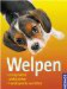 Welpen: Richtig halten und erziehen. Hundesprache verstehen - Perdita Lübbe-Scheuermann