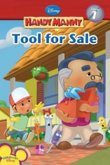 Tool for Sale - Susan Ring, Alan Batson