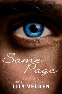 Same Page - Lily Velden