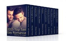 2015 Top Ten Gay Romance - 10 Stories in 1 Box Set! - J.M. Snyder, Drew Hunt, JL Merrow, A.R. Moler, J.D. Walker, Rebecca James, Lisa Gray, Edward Kendrick, Jeff Adams, Hunter Frost