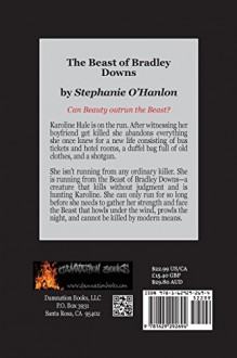 The Beast of Bradley Downs - Stephanie O'Hanlon, Kim Richards, Dawné Dominique