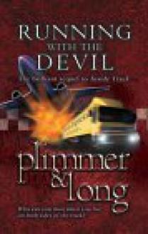Running with the Devil - John F. Plimmer, Robert Long