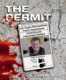 The Permit - William B. Scott
