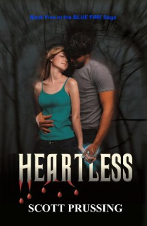 Heartless - Scott Prussing