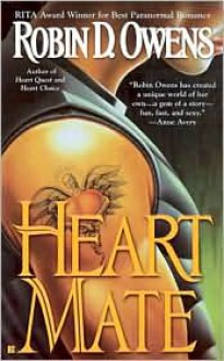 HeartMate -