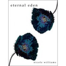 Eternal Eden (Eden Trilogy, #1) - Nicole Williams