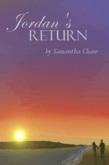 Jordan's Return - Samantha Chase