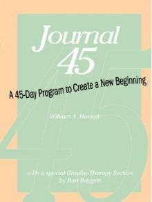 Journal 45 - William, A. Howatt