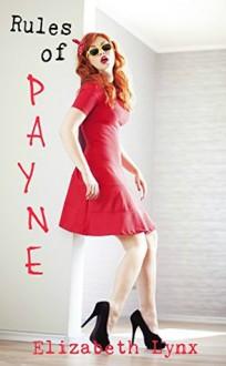 Rules of Payne - Elizabeth Lynx, Silvia Curry