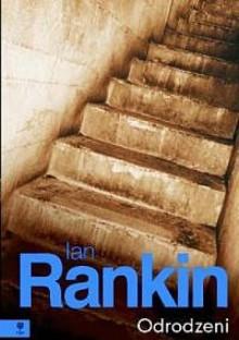 Odrodzeni - Ian Rankin