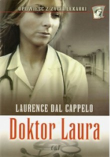 Doktor Laura - Cappelo Dal