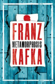 The Metamorphosis and Other Stories (Alma Evergreens) - Franz Kafka, Christopher Moncrieff